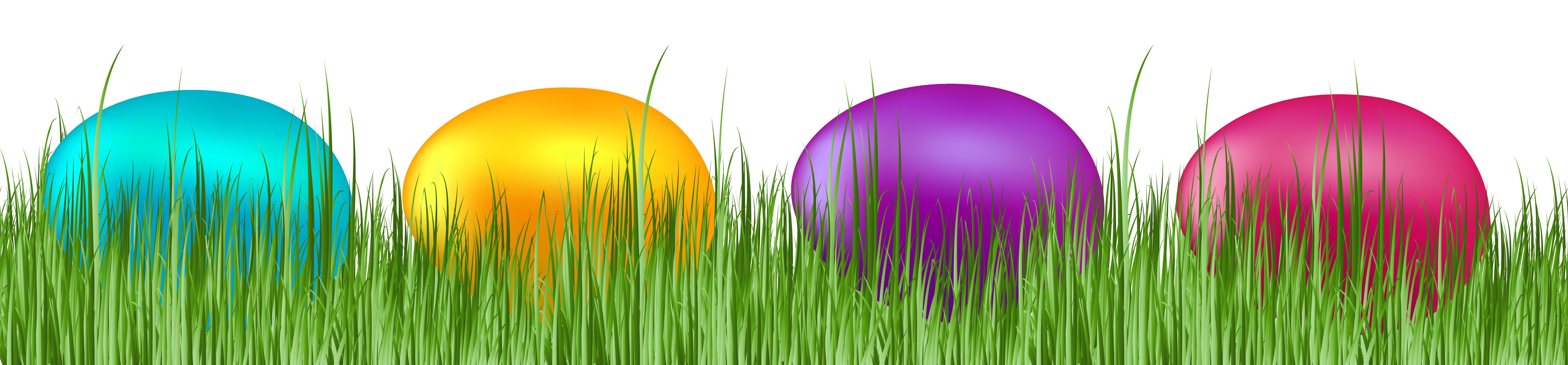 Free Easter Grass Cliparts, Download Free Clip Art, Free.
