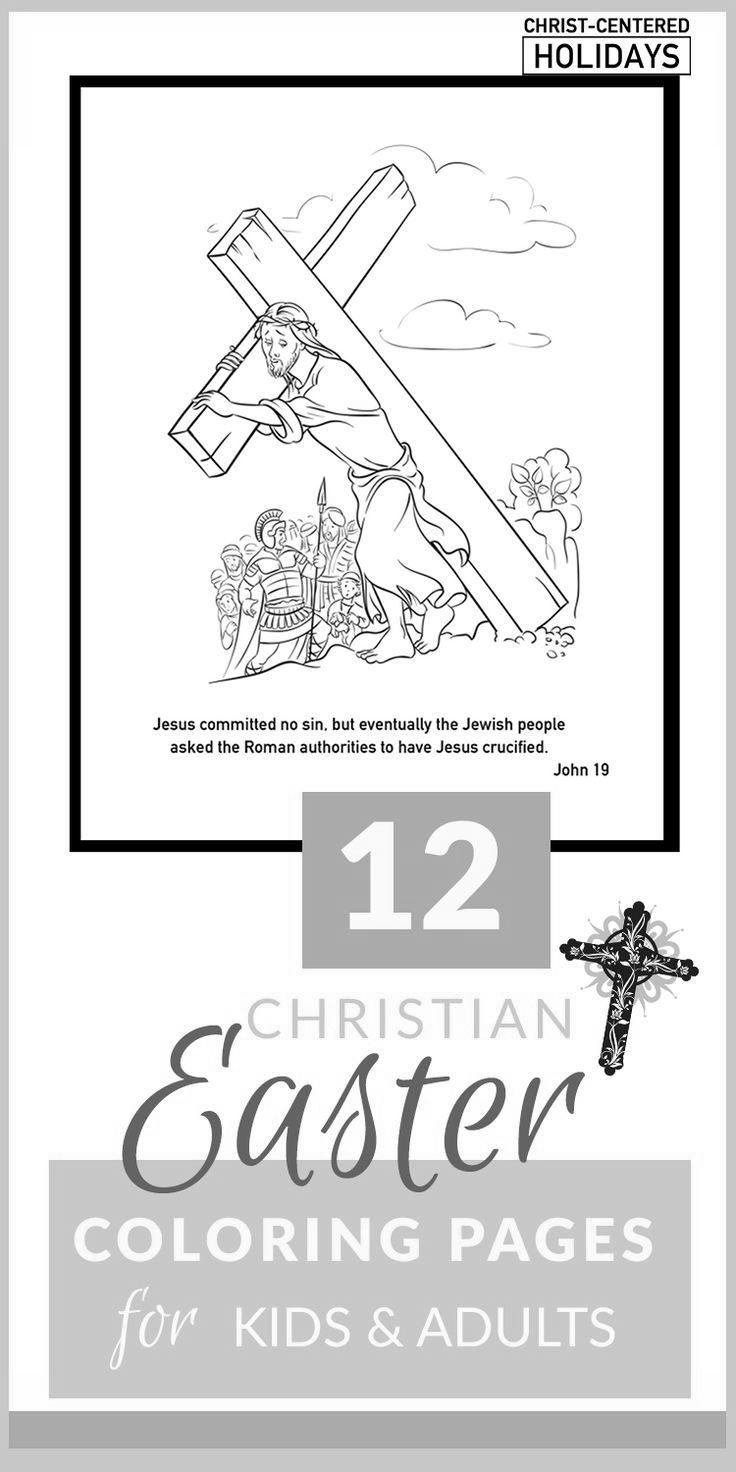 coloring ~ Resurrection Coloring Page Picture Inspirations Easter.