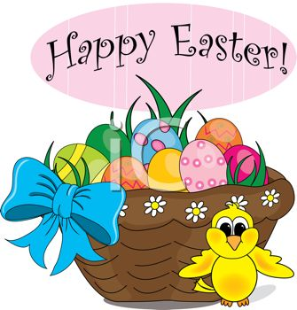 1000+ images about EASTER PRINTABLES on Pinterest.