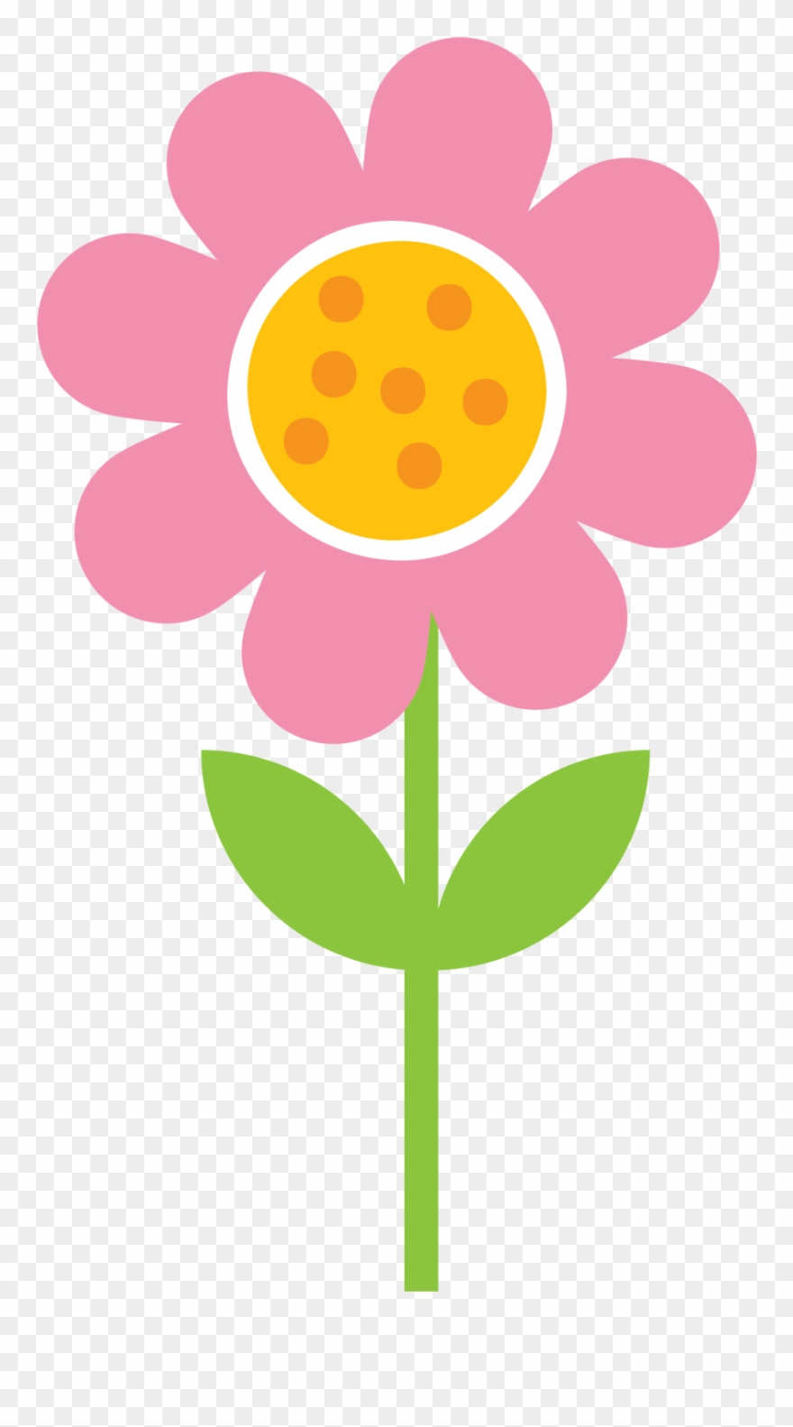 Easter Flowers, Flower Clipart, Doll Patterns, Quilt.