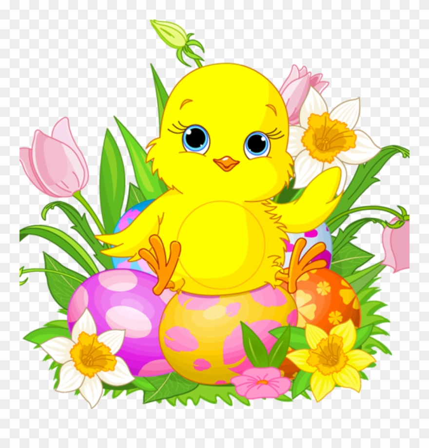 Easter Images Free Clip Art Web Design Development.