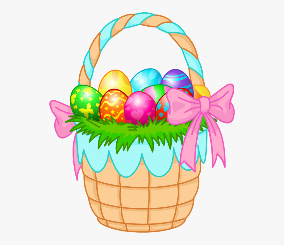 Easter Clip Art Religious Free Clipart Images.