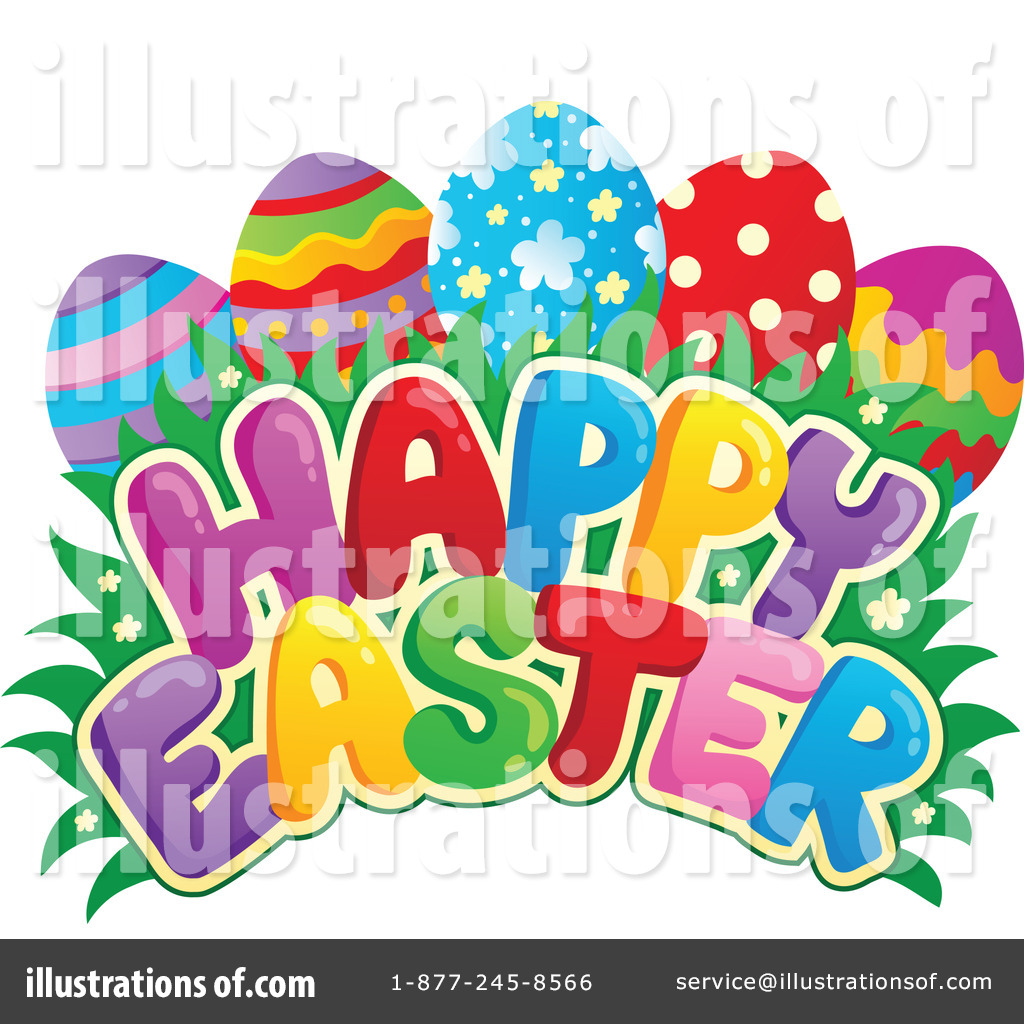 Free Clipart Images Easter.