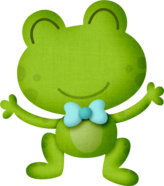 Frogs clipart easter, Frogs easter Transparent FREE for download on.