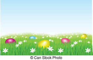 Easter grass Illustrations and Stock Art. 21,260 Easter grass.