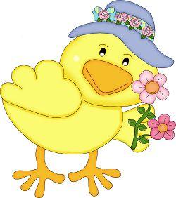 Easter Bonnet / Bunnet Parade.