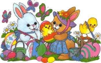 Free Easter Hat Cliparts, Download Free Clip Art, Free Clip Art on.