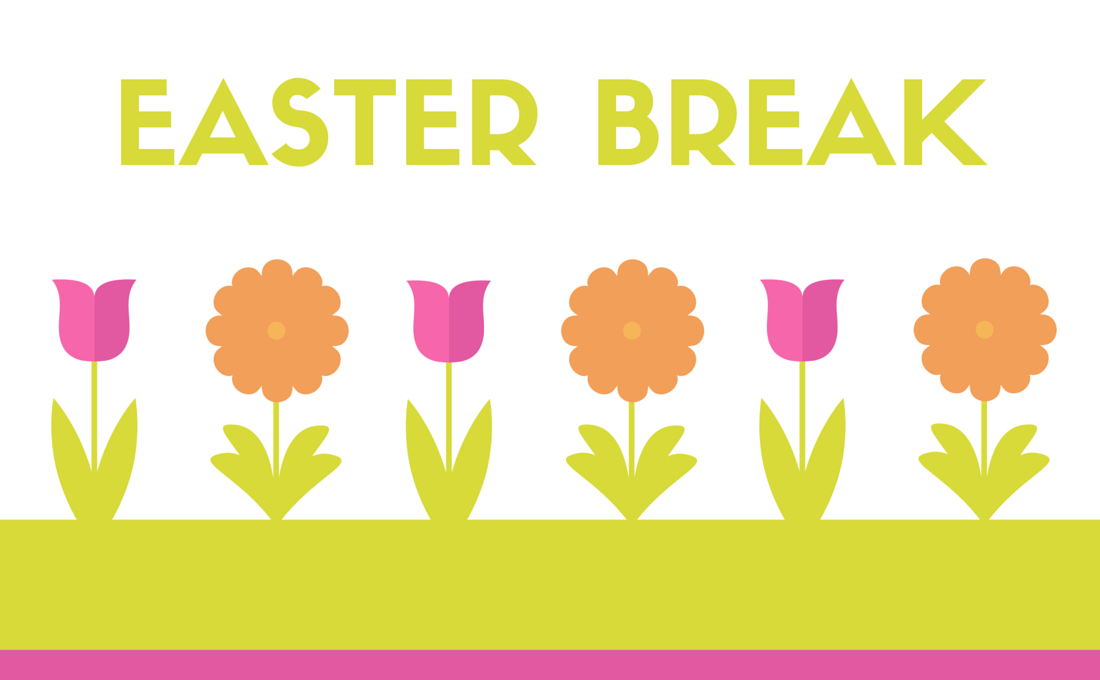 Free Easter Break Cliparts, Download Free Clip Art, Free Clip Art on.