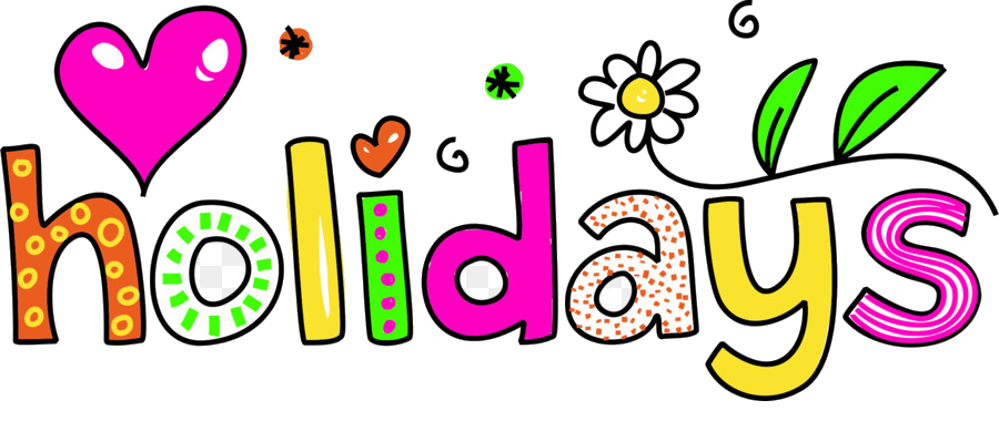Holiday School Holidays Clipart Lent Easter Clip Art Png.