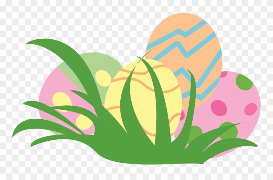 Free Easter Egg Hunt Clipart, Download Free Clip Art,.