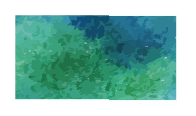 Easter Logos.