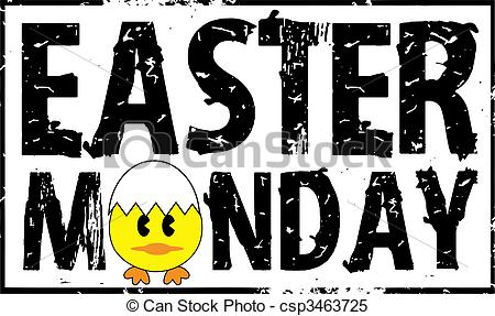 Easter monday Illustrations and Stock Art. 329 Easter monday.