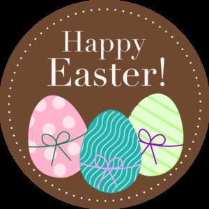 Happy Easter Clip Art & Happy Easter Clip Art Clip Art Images.