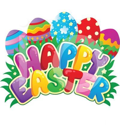 Easter Clip Art Free & Easter Clip Art Clip Art Images.