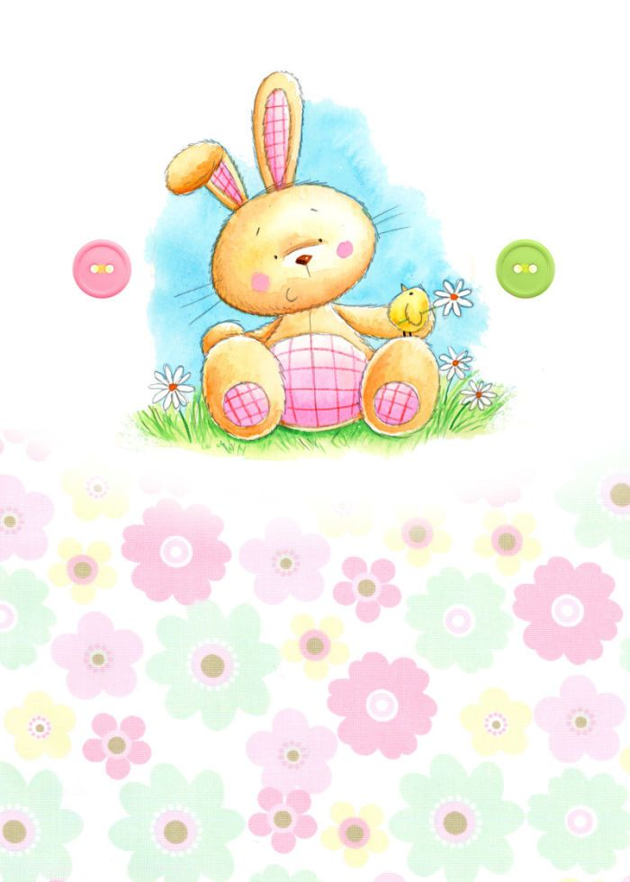 1000+ images about easter on Pinterest.