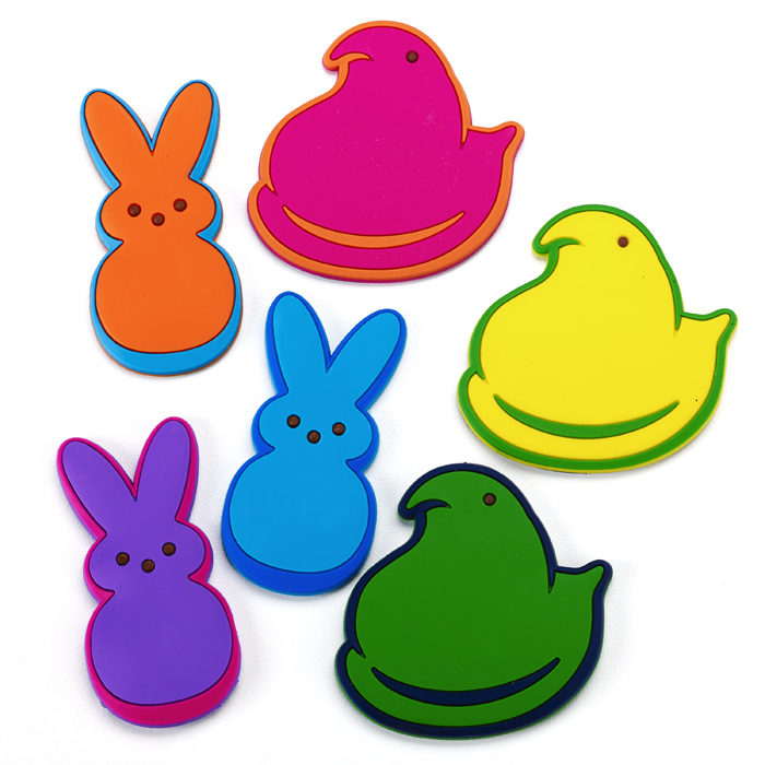 Free Peeps Cliparts, Download Free Clip Art, Free Clip Art on.