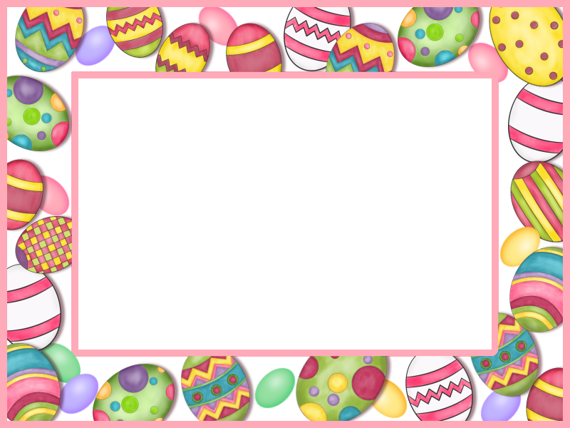 18 Fun Easter Activities for Christian Families.