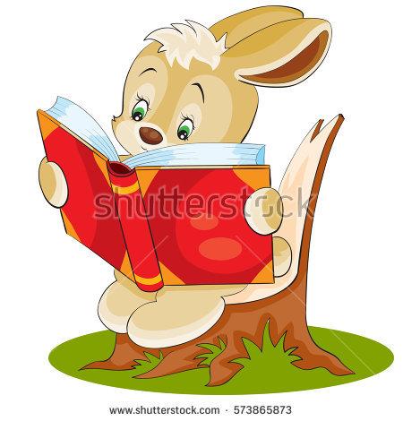 Reading Stock Vectors, Images & Vector Art.