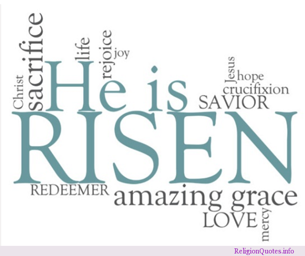 Free Spiritual Easter Cliparts, Download Free Clip Art, Free.