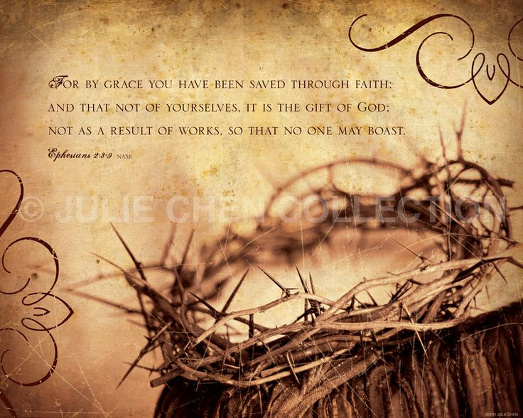 Free Easter Scripture Cliparts, Download Free Clip Art, Free.