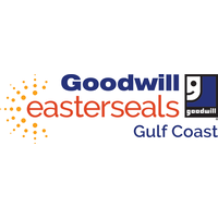 Goodwill Easterseals of the Gulf Coast (Mobile, AL).
