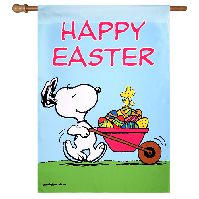 Free Snoopy Easter Cliparts, Download Free Clip Art, Free Clip Art.