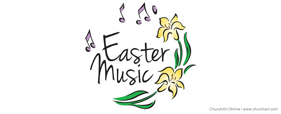 Palm sunday easter sunday clip art churchart 2.