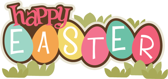 Easter Day PNG Transparent Easter Day.PNG Images..