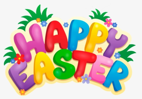 Free Easter Breakfast Clip Art with No Background.