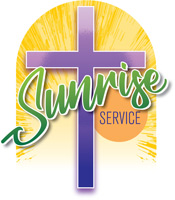Christian Easter Graphics for All Your Easter Season Needs.