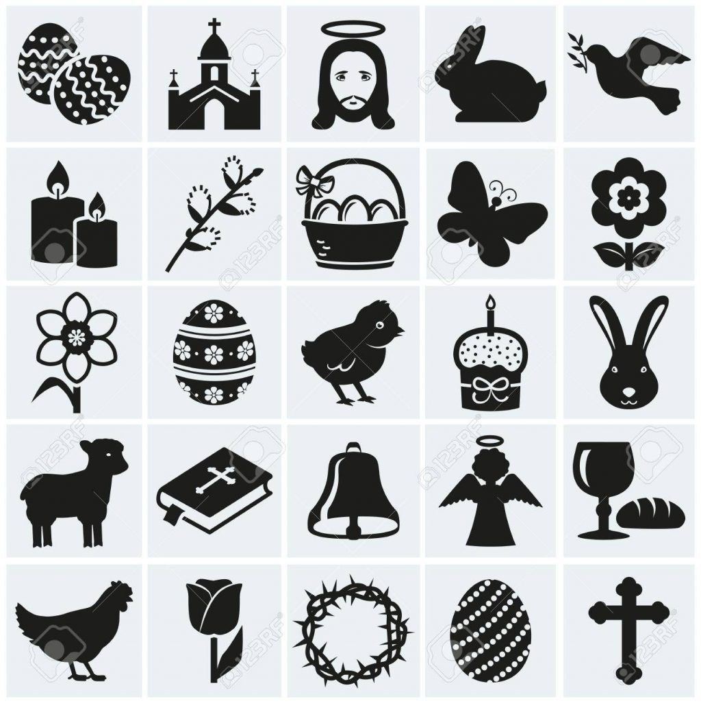 Uncategorized: Uncategorized Easter Symbols Anding Their History Of.