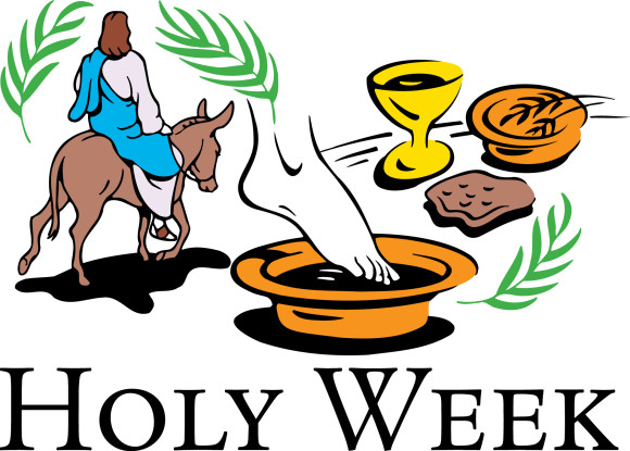 Free Holy Week Cliparts, Download Free Clip Art, Free Clip Art on.
