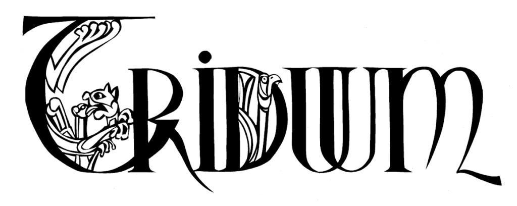 Triduum.
