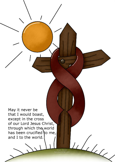 easter verses clipart clipground