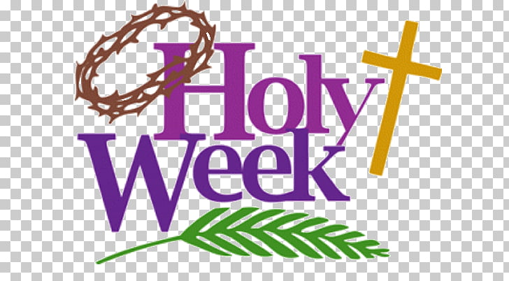 Holy Week Maundy Thursday Easter Lent United Methodist.