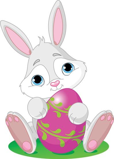 1000+ images about easter and bunnys on Pinterest.