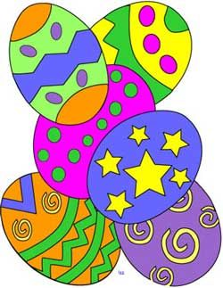 1000+ images about Happy Easter Images on Pinterest.