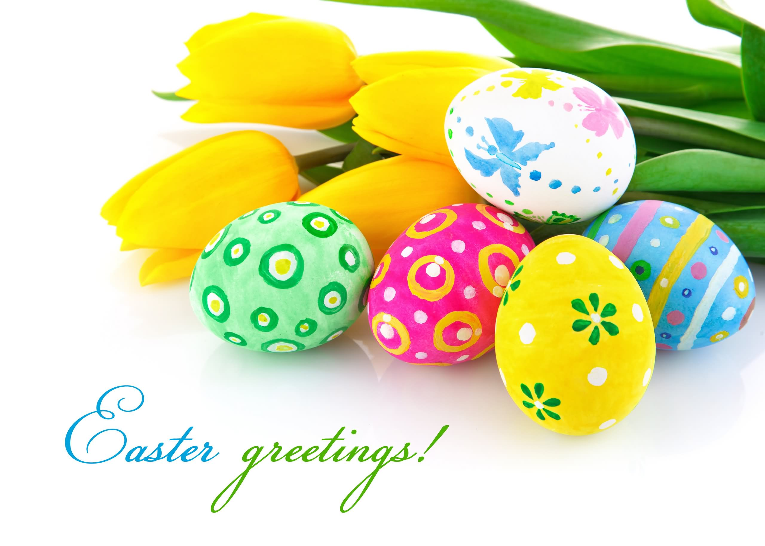 Mahogany card clipart for easter.