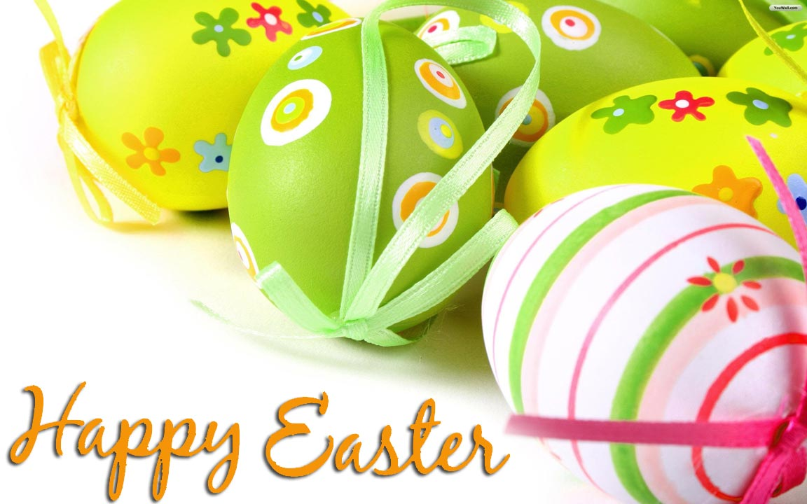 Images of Happy Easter Pictures Free Download.