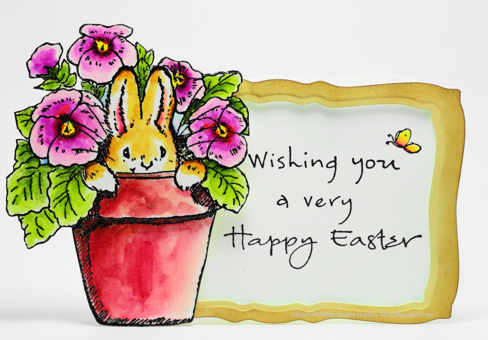 1000+ ideas about Happy Easter Day on Pinterest.