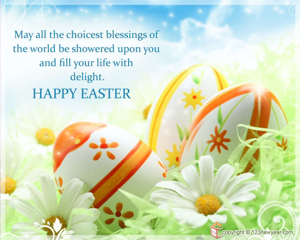 1000+ ideas about Happy Easter Wishes on Pinterest.