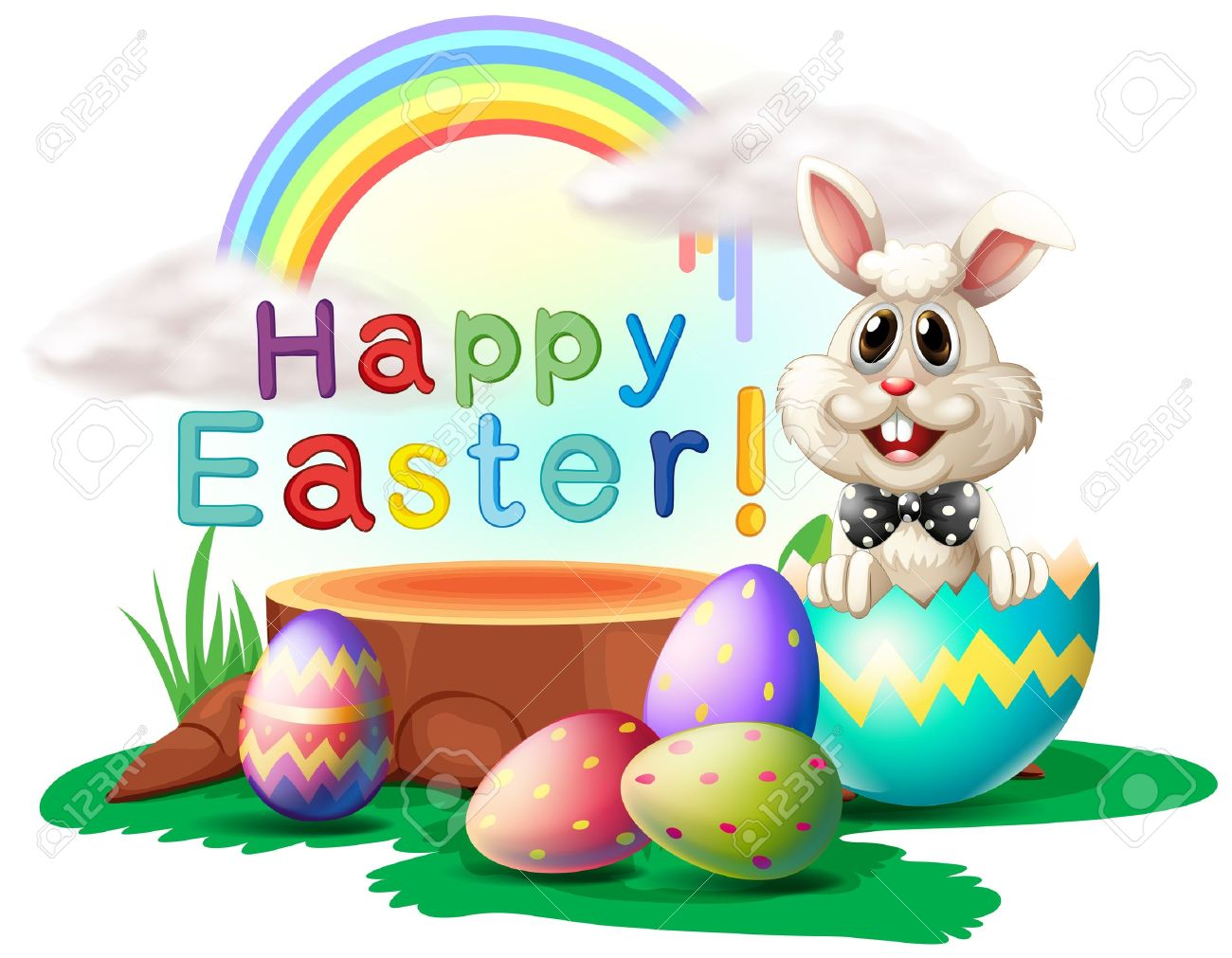 Easter wishes clipart 20 free Cliparts | Download images ...
