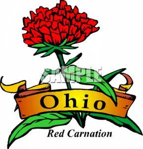 1000+ images about OHIO~~ My State on Pinterest.