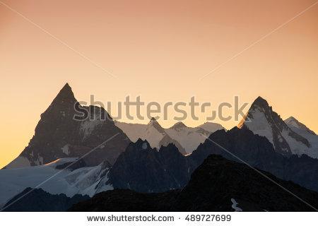 cdbr225's Portfolio on Shutterstock.