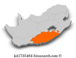 Eastern cape Clipart and Stock Illustrations. 31 eastern cape.