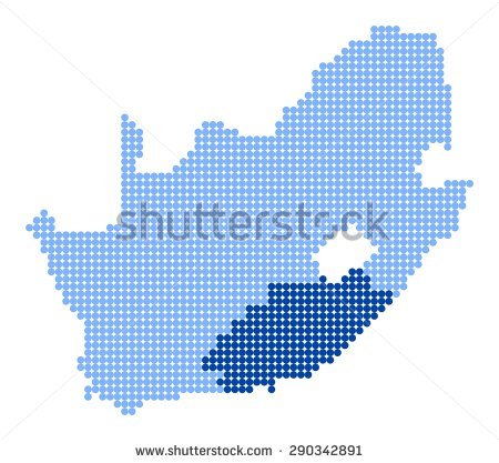 Eastern Cape Stock Vectors & Vector Clip Art.