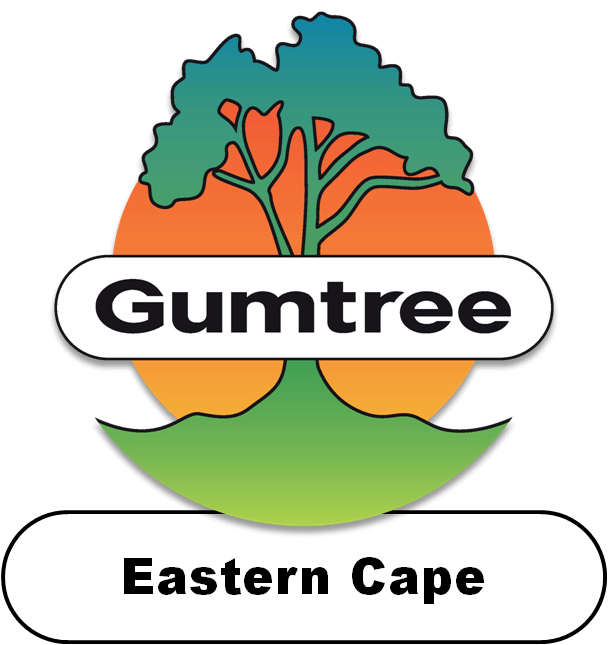 Proudly Searching All Gumtree Eastern Cape Ads.