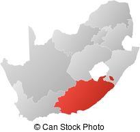 Eastern cape Clip Art Vector Graphics. 14 Eastern cape EPS clipart.