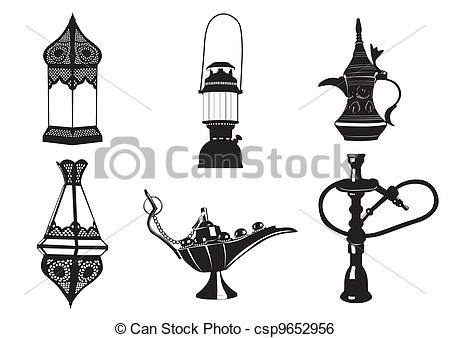 Middle eastern Clipart and Stock Illustrations. 2,323 Middle.