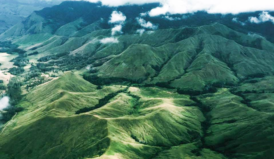 Papua New Guinea: Top 5 Places to Visit in the World's Most.